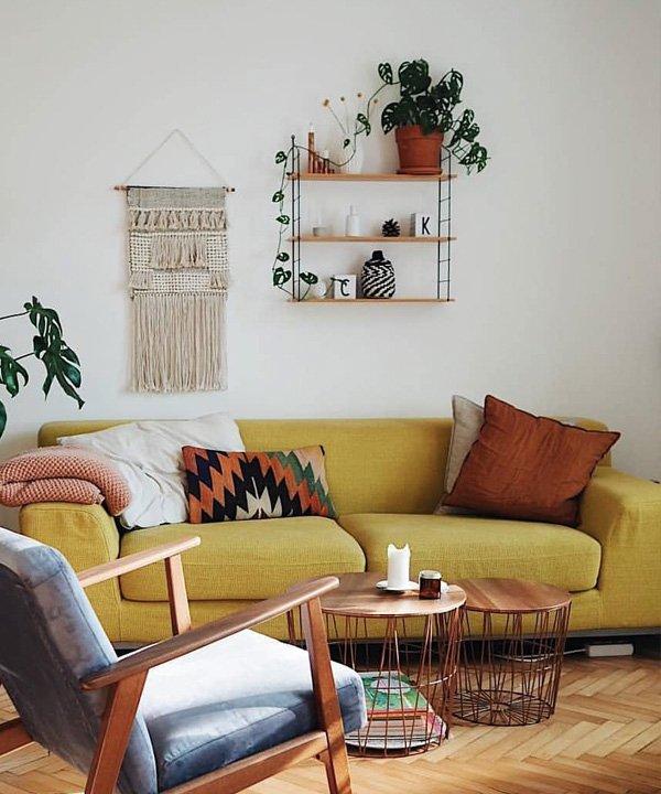 my.lvngrm - itens de decoração - decor - inverno - street style - https://stealthelook.com.br