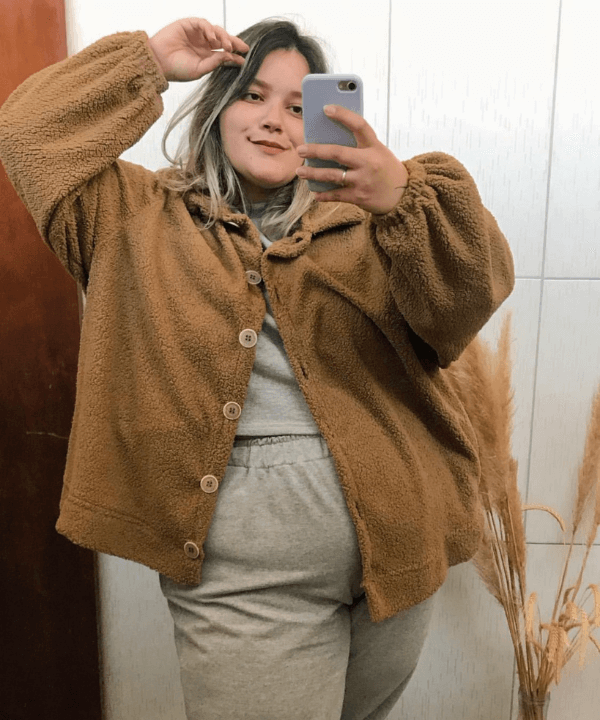 AK All Sizes - Plus Size - lojas plus size - Inverno  - Steal the Look  - https://stealthelook.com.br