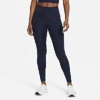 Legging Nike Dri-FIT One Feminina