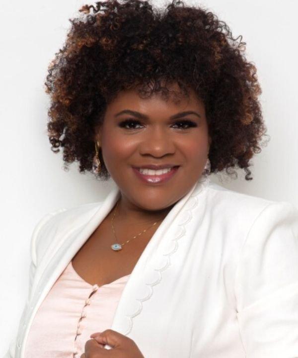 marcia silveira  - executivas negras  - mulheres negras latinas e caribenhas  - mulheres negras  - L'Oreal  - https://stealthelook.com.br