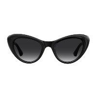 Óculos Havaianas Conchas