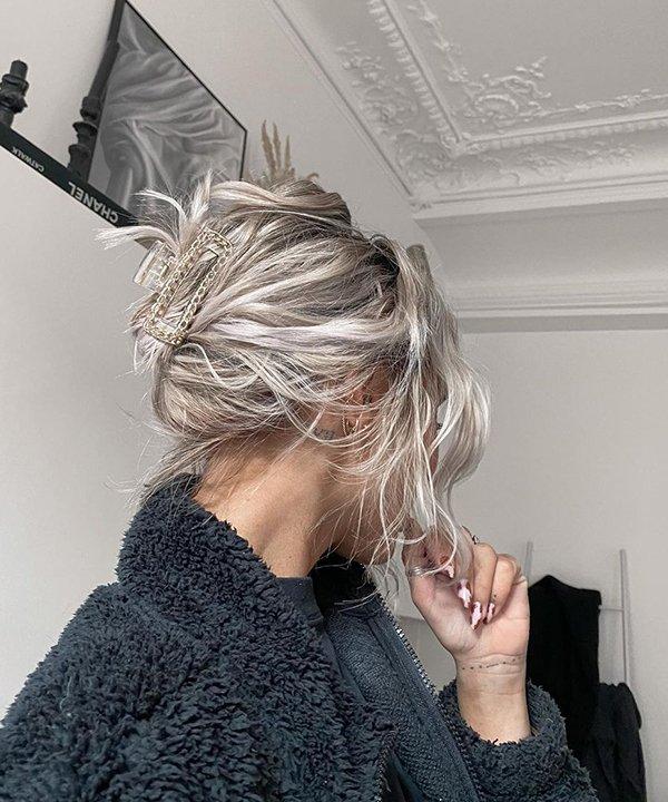 Noholita - penteados - penteados fáceis - inverno - brasil - https://stealthelook.com.br