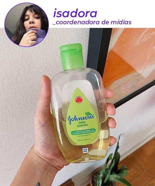 Isadora Diogenes - perfume - perfume feminino - inverno - brasil - https://stealthelook.com.br