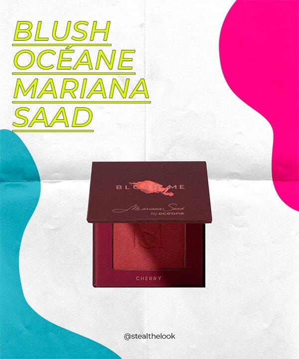 blush mari saad - produtos de beleza - produtos de beleza - inverno - brasil - https://stealthelook.com.br