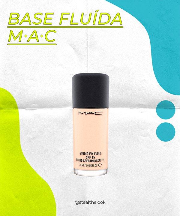 base mac - produtos de beleza - produtos de beleza - inverno - brasil - https://stealthelook.com.br