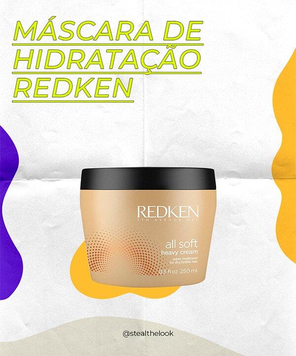 produtos de beleza - produtos de beleza - produtos de beleza - inverno - brasil - https://stealthelook.com.br