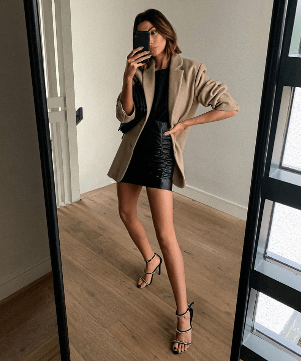 Marianna Smyth - Look social - look social - Inverno  - Steal the Look  - https://stealthelook.com.br