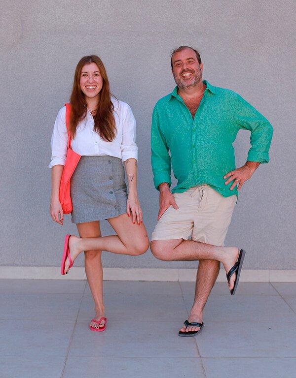 It girls - looks estilosos - looks estilosos - Inverno - Street Style - https://stealthelook.com.br