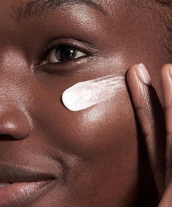 Lancôme - skincare - pele ressecada - inverno - brasil - https://stealthelook.com.br