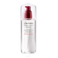 Loção Balanceadora Facial Shiseido - Treatment Softner - 150ml