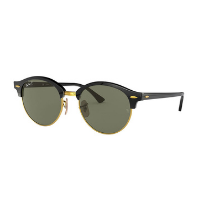 RB4246 CLUBROUND RAY-BAN