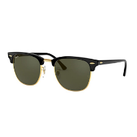 RB3016L CLUBMASTER CLASSICO RAY-BAN