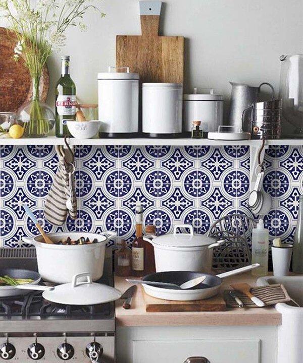 Etsy - tendência de decoração - tendência de decoração - inverno - brasil - https://stealthelook.com.br
