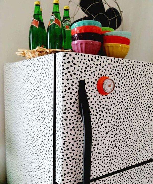 Aut Peaches - decoração - tendência de decoração - inverno - brasil - https://stealthelook.com.br
