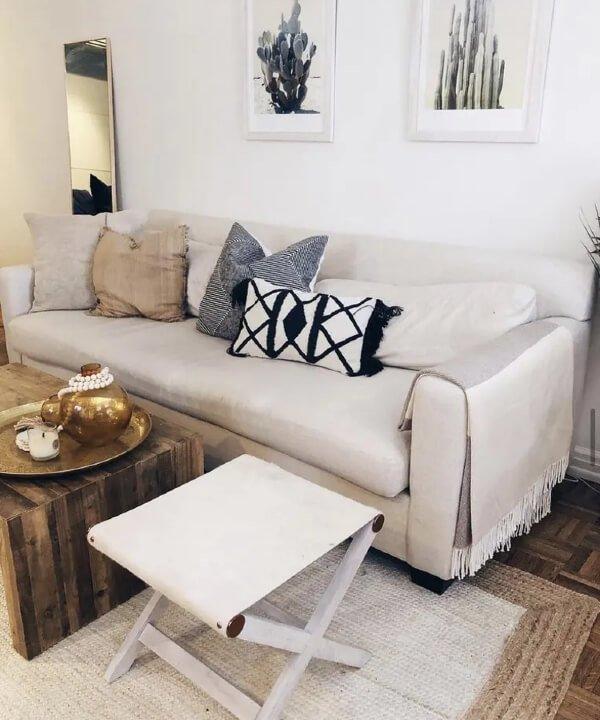 Apartment Therapy - 2021 - escandinava - tendência - decor - https://stealthelook.com.br