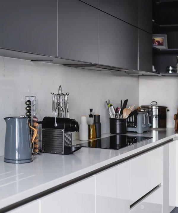 Apartment Therapy - 2021 - contemporânea - tendência - decor - https://stealthelook.com.br