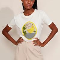 t-shirt feminina mindset \