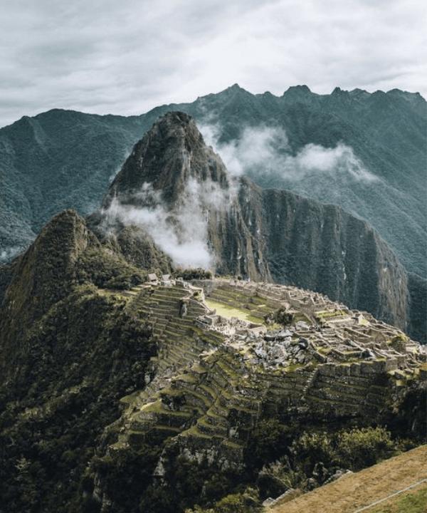 Peru - Viagem - viagem dos sonhos - Verão - Peru - https://stealthelook.com.br