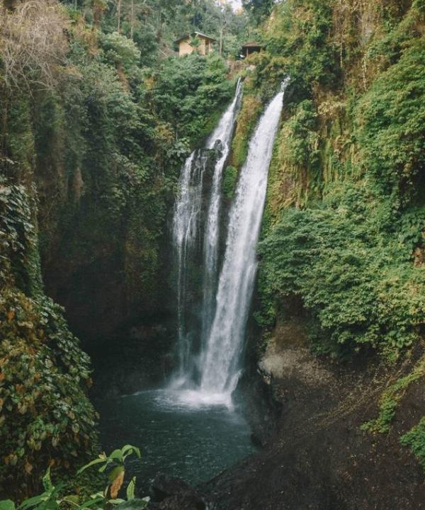 Bali, Indonésia - Viagem - viagem dos sonhos - Verão - Bali - https://stealthelook.com.br