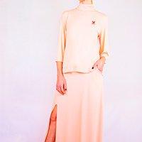 Set 01 – Siga este Caminho – Soft Pink