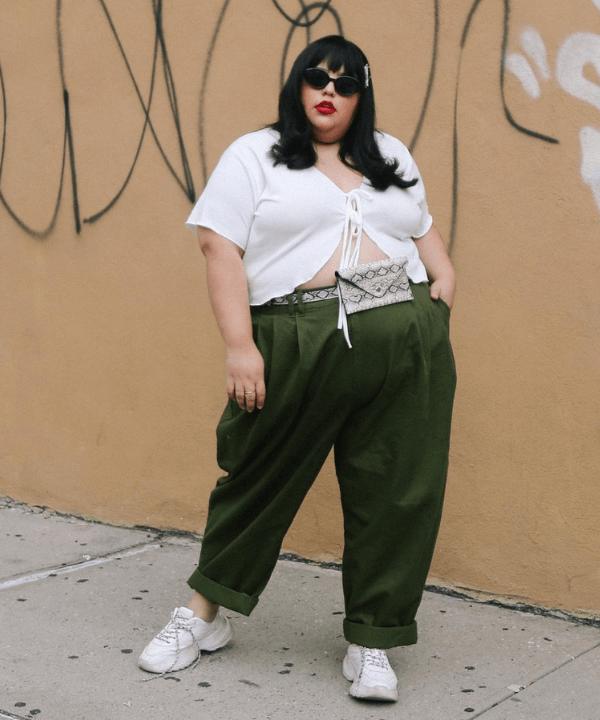 Jessica Torres - Street Style - looks estilosos - Primavera - Steal the Look  - https://stealthelook.com.br