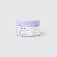 Creme Demaquilante - Cleansing Balm 100g