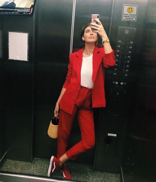 Manuela Bordasch - terninho - terninho - terninho - terninho - https://stealthelook.com.br