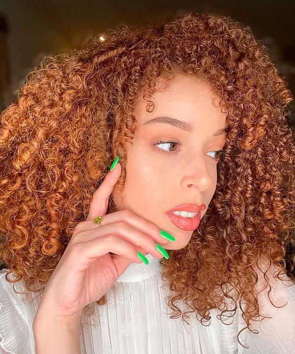 Alexis G - cabelo - shampoo caseiro - inverno  - brasil - https://stealthelook.com.br
