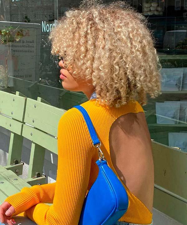 Elba - cabelo - shampoo caseiro - inverno  - brasil - https://stealthelook.com.br
