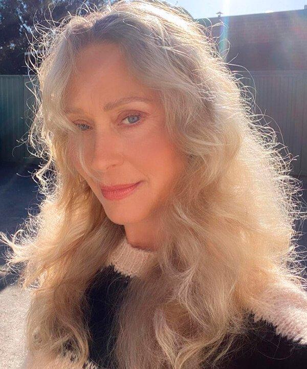 Kate Bell - cabelo - shampoo ideal - inverno  - brasil - https://stealthelook.com.br