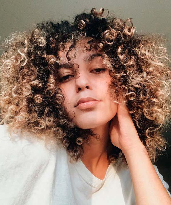 TheShePrescription - cabelo - cabelo loiro - inverno  - brasil - https://stealthelook.com.br