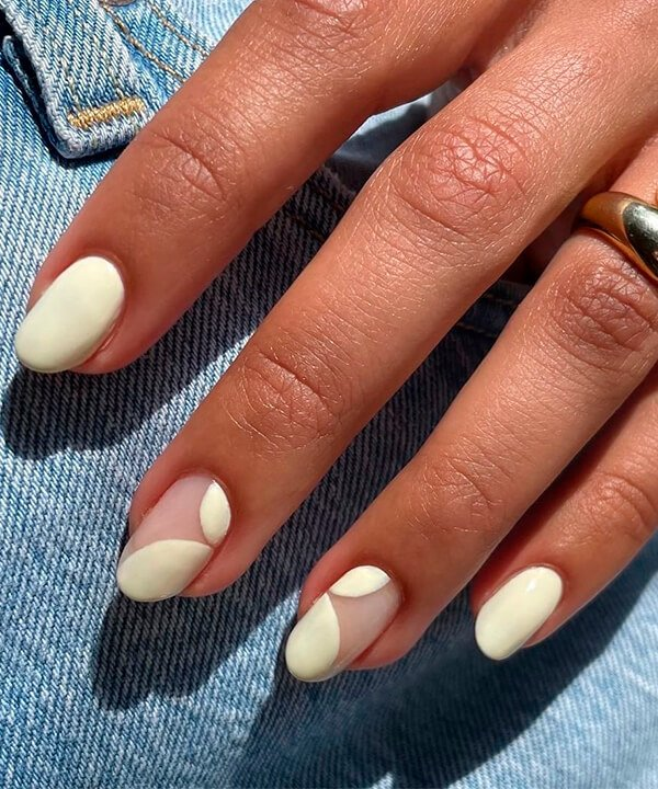 Paint Box Nails - unhas - manchas brancas nas unhas - inverno  - brasil - https://stealthelook.com.br
