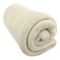 Manta Cobertor Microfibra Solteiro Soft Anti Alérgica Linda - Essência enxovais