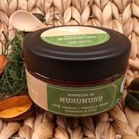 Manteiga de Murumuru - Eco care