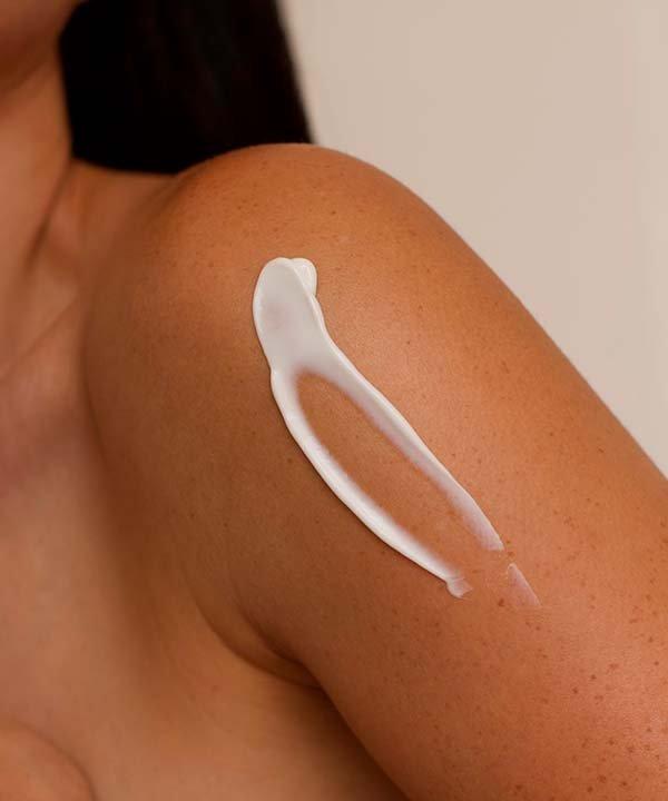 Nikki Cruz - skincare - manteiga de murumuru - inverno  - brasil - https://stealthelook.com.br