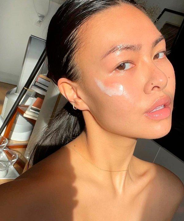 Mimi Nguyen - maquiagem - maquiagem para o inverno - inverno - brasil - https://stealthelook.com.br