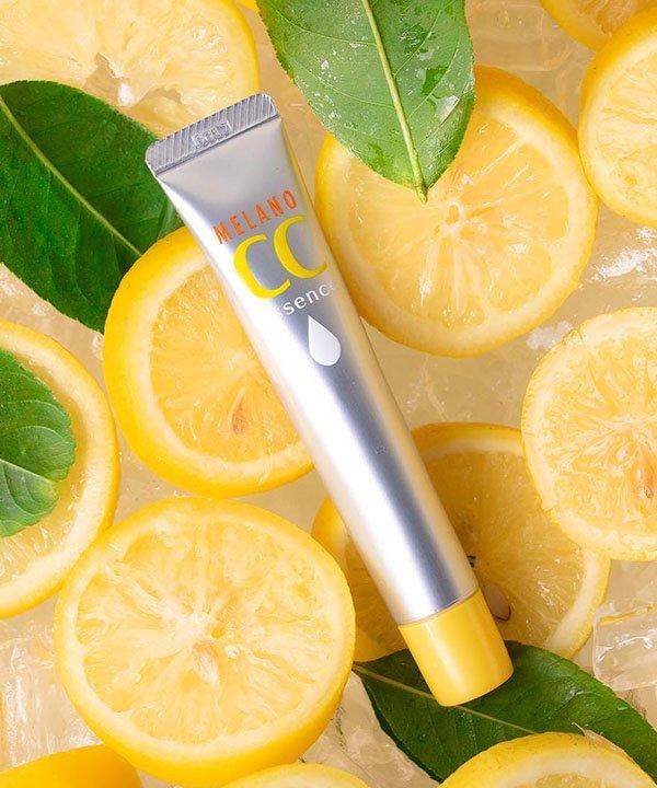 vitamina c  - k-beauty  - produtos de beleza coreanos  - kbeauty  - melanon cc  - https://stealthelook.com.br