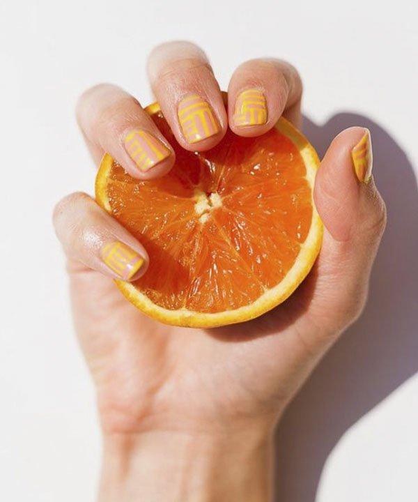 vitaminas  - suplemento vitamínico  - queda de cabelo  - vitamina C - unhas fraca  - https://stealthelook.com.br