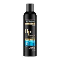 Shampoo Tresemmé Hidratação Profunda 400ml - Incolor