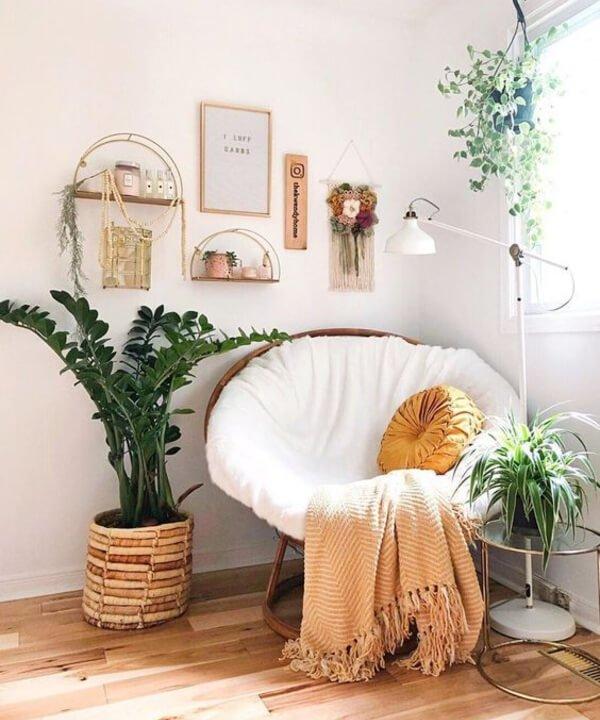 Miss M. V. - 2021 - tendências de decoração - decor - cozy - https://stealthelook.com.br