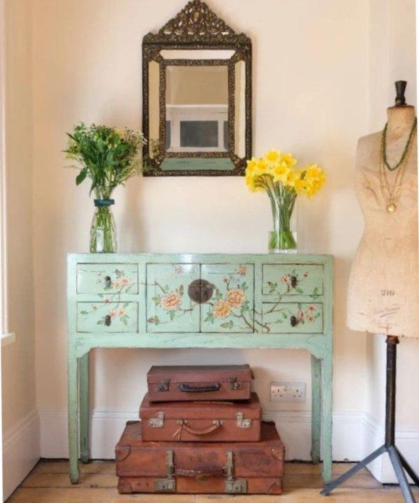 Campbell Vintage - 2021 - tendências de decoração - decor - decoração - https://stealthelook.com.br