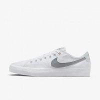 Tênis Nike SB BLZR Court DVDL Unissex