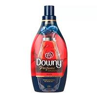 Amaciante Downy Perfume Collection Paixão - Concentrado 1,35L