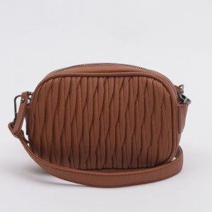 Bolsa Pequena - Caramelo Bolsa Pequena - U