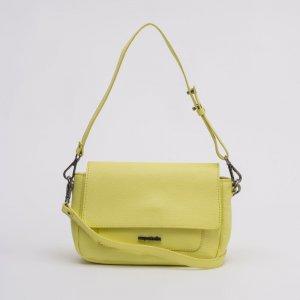 Bolsa Pequena - Lima Bolsa Pequena - U