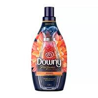 Amaciante Downy Perfume Collection Adorável - Concentrado 1,35L