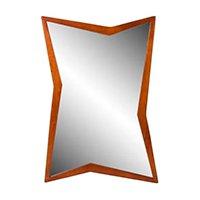 SPLASH RAY ESPELHO 73 CM X 1,07 M