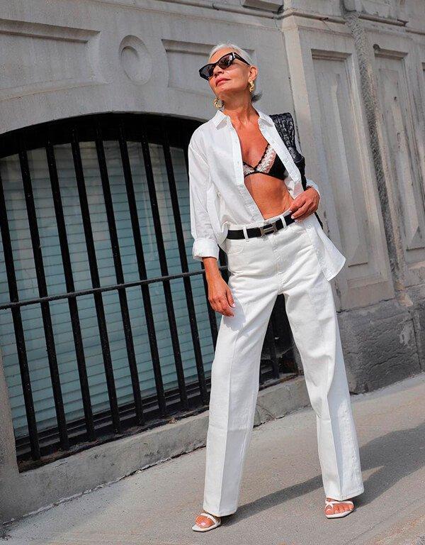 It girls - acessórios tendência - acessórios tendência - Inverno - Street Style - https://stealthelook.com.br