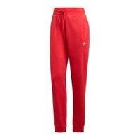 Calca Adidas Originals Vermelha - Vermelho
