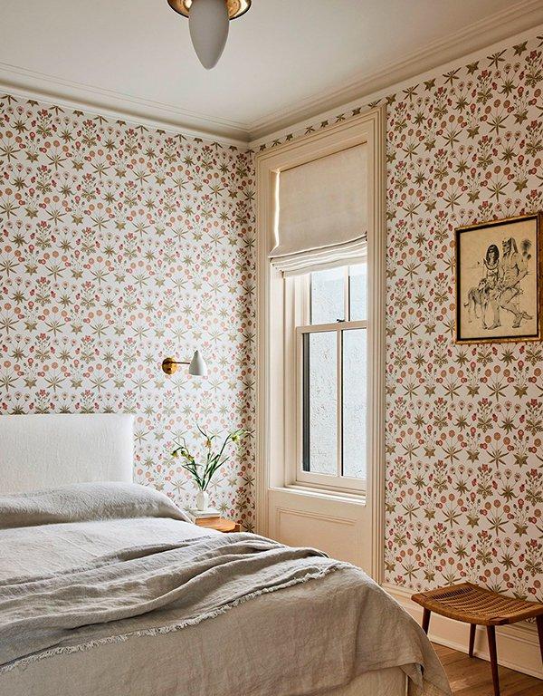 It girls - Como decorar - Como decorar - Inverno - Street Style - https://stealthelook.com.br